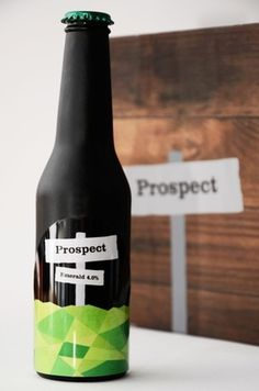 Krop - Pluck't #prospect