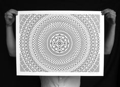 MWM_44RN_Numerically_Controlled_2.jpg (1280×936) #print #sharpie #art