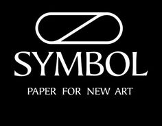 David Rudnick — Symbol #symbol