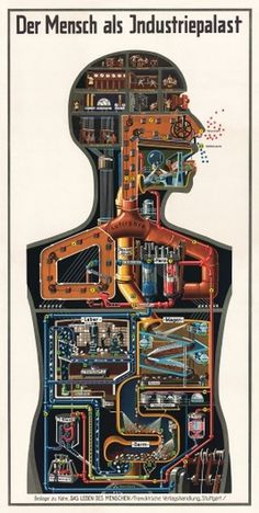 Taschen-book-Kahn-008.jpg (JPEG Image, 1000 × 1982 pixels) - Scaled (59%) #infographics #illustration #poster