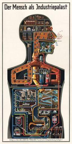 Taschen-book-Kahn-008.jpg (JPEG Image, 1000×1982 pixels) - Scaled (59%) #infographics #illustration #poster