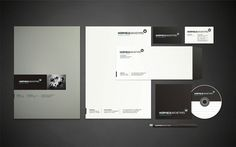 Morpheus Archetypes - Business Cards - Creattica #branding #design #archetypes #morpheus #stationery
