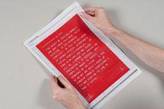 ECPRSN / ELLIOTT / 21 / LVRPL / LDN #type #print #red #ecprsn