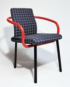 aqq #furniture