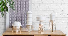 industry ceramic vase porcelain design product www.mindsparklemag.com