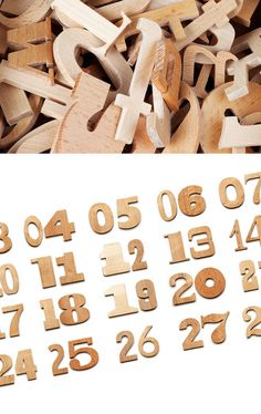 Graphic ExchanGE a selection of graphic projects #type #wood #typography