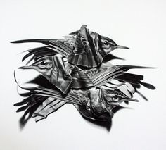 David B. Smith Gallery | Christina Empedocles, Unkempt 1