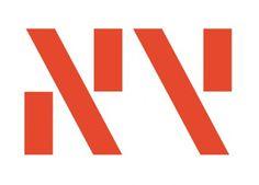 Noguera & Vintro . Logoed #type #identity #logo
