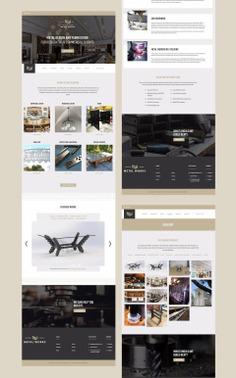 Houston Web Design Agency #houston #website #webdesign #design