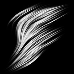 Adria Molins Adria Molins #F #36daysoftype #type #pattern #type #typography #barcelona #barcelona #design #designer #studio #black #aestheti