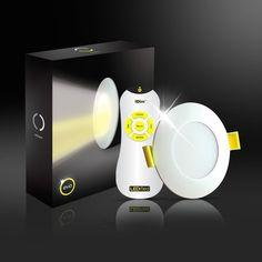 Eva #tech #flow #gadget #gift #ideas #cool