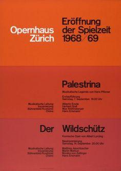 http://mia-web.zhdk.ch/sobjekte/zeige/3340 #muller #zurich #opernhaus #josef #brockmann