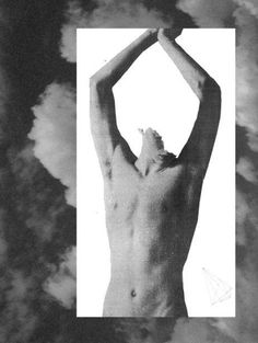 David Marinos - Breeze | Flickr - Photo Sharing! #fashion #figure #photography #collage
