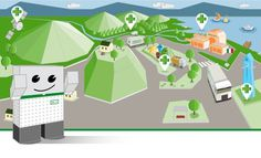 Illustration by www.o-zone.it