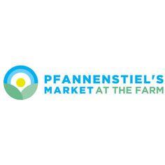 LOGOS on the Behance Network #logo #sun #leaf #farm #market #egg #sunshine