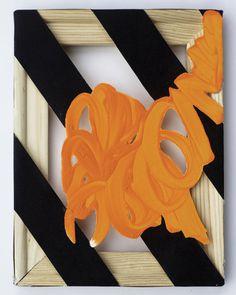 Justyn Hegreberg | PICDIT #design #sculpture #art #collage