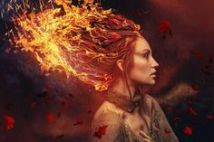 Outstanding Digital Art for Your Inspiration