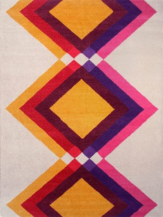 pony-rider-mexican-misfit-multi-the-rug-collection-overhead-02