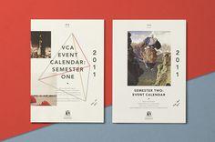 Victorian College of the Arts | U P #victorian #arts #college