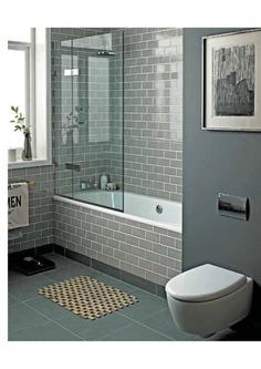 Image result for modern bath shower