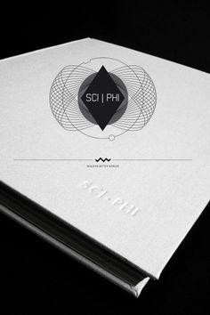 Mario-Ignazio Cigna - Portfolio #print #vector #typography