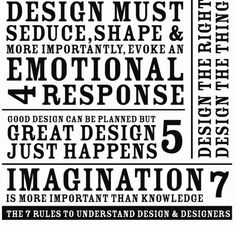 Inspiring Wall Stickers – Graphic Design, Product Design, Typography, Various inspiration on MONOmoda