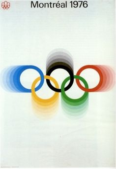 Rolf Harder | Allan Peters' Blog #retro #circles #rolf #olympics #harder