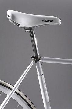 POC a POC #bike