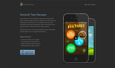 Nutshell app psd Free Psd. See more inspiration related to Template, Phone, Mobile, App, Mobile phone, Psd, Mobile app, Blog, Wordpress, Horizontal and Nutshell on Freepik.