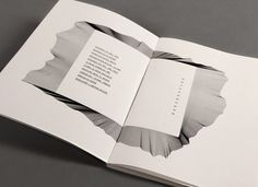 Beethoven Magazine on Behance