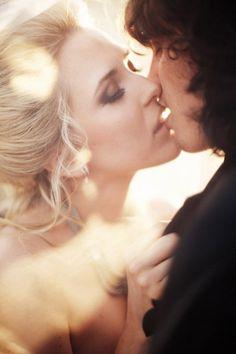 taylormccutchan.com » #taylor #couple #mccutchan #photography #weddings #kiss