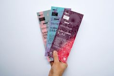 Piovra colectivo : davidegioacchini #event #flyer
