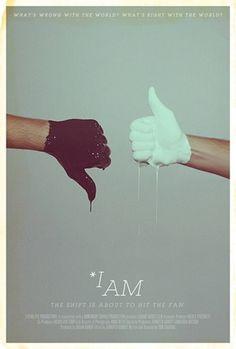 ReckerHouse #movie #design #poster