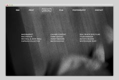 Rick & Drew #website #web