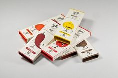 Sabadì | Happycentro #packaging #happycentro #chocolate