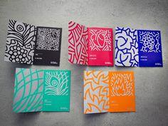 XXI Festiwal Ars Cameralis 2012 #print #prints