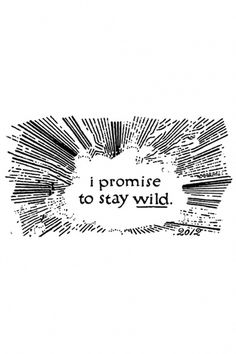 Dan Cassaro - To Resolve Project #type