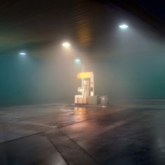 Fine Art Photography by Mario Pucic