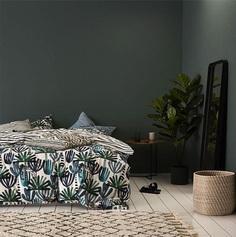 62 Bohemian Bedroom Decor Ideas