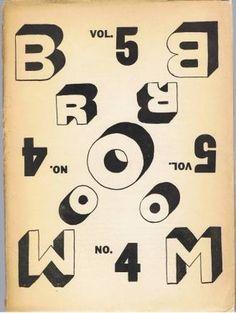 19112.jpg (329×437) #magazine