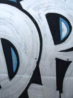 ODISSEEF #graffiti #skills #designs