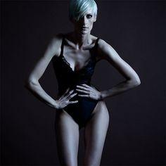 Fashion Photography by Pedro Sacadura » Creative Photography Blog #fashion #photography #inspiration