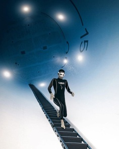 Glorious Underwater Photography by Laurent Farges