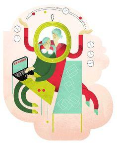 Hyvä terveys Magazine   Anna Kaisa Jormanainen