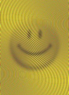 Alex Trochut #pattern #texture