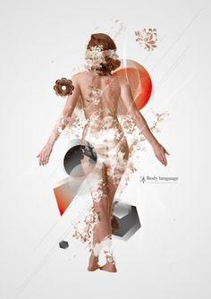 """Lok Ng's (Lok Ng's series of design review.""""Body...)"""