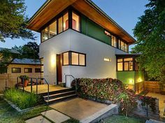 http://www.modernaustin.com/wp content/uploads/5679792_4 590x441.jpg #houses #austin #architecture