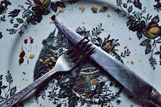 pykcyk #floral #food #kitchen #photography #art