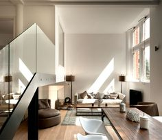 interior design, interior, decor, home decor, home design #interior #homedesign #decor #interiordesign #homedecor