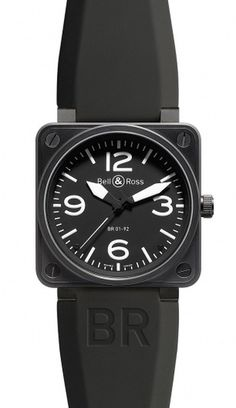 20101108_150252.jpg (JPEG Image, 578x1000 pixels) #bell #aviation #ross #watch